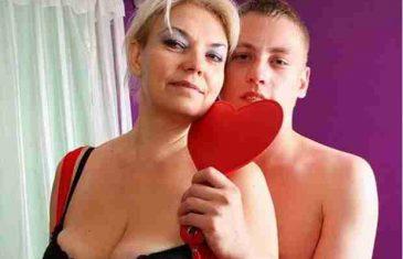 """MOMAK (24): """"PRIJATELJU, ševio sam ti mamu i moraš znati jednu stvar o njoj"""""""