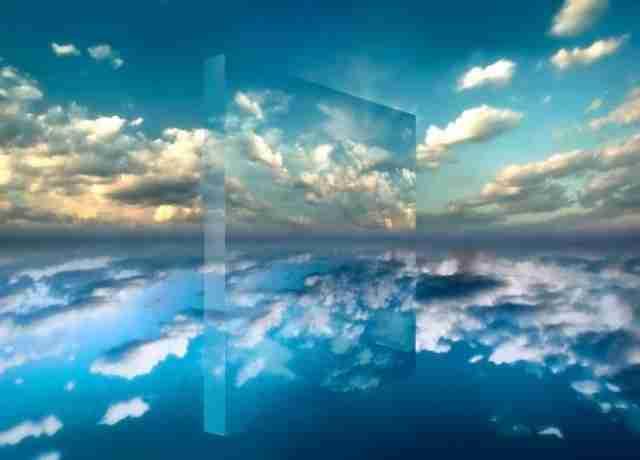 Eksperiment potvrdio da je život iluzija: Stvarnost ne postoji ako ne gledate u nju