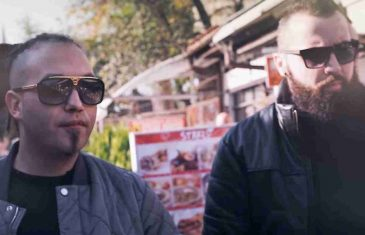 Muzička akademija u Sarajevu otvara odsjek za autotune