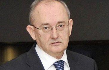 Božo Ljubić upozorava: Herceg Bosna nije ugašena ni napuštena…