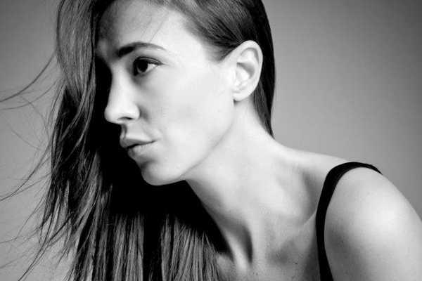 Emina Ganić se porodila u Zagrebu, pa objavila OVU sliku sebe i bebe