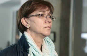 Priznajmo poraz, multietničko tkivo u Sarajevu više ne postoji
