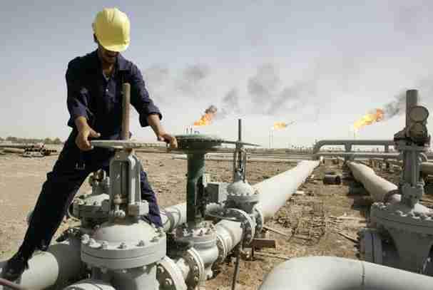 NOVI ŠOKANTNI PODACI: Kada će Rusija ostati bez nafte i prirodnog gasa