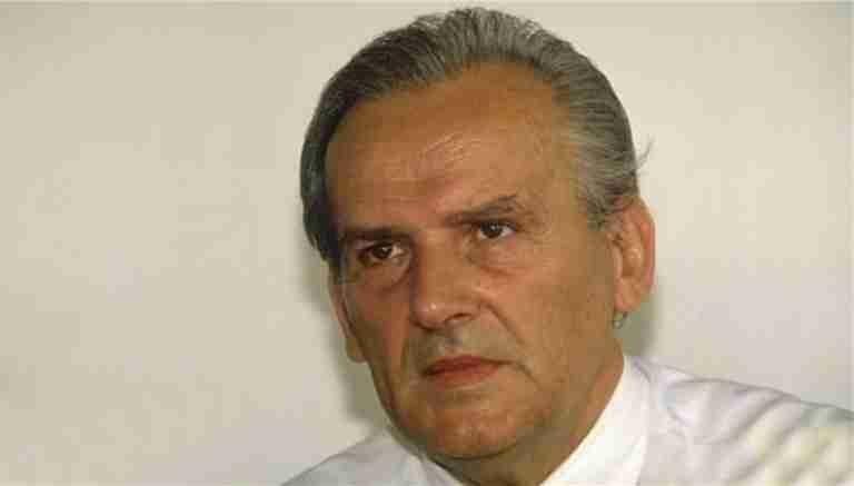 """Razgovor Mate Bobana i Ive Komšića 1992. o podjeli BiH: """"Mi ćemo to završiti za petnaest dana"""""""