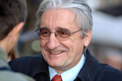U ime oca i sina Tuđmana: U džepu ubijenog mudžahedina propusnica s potpisom Šuška