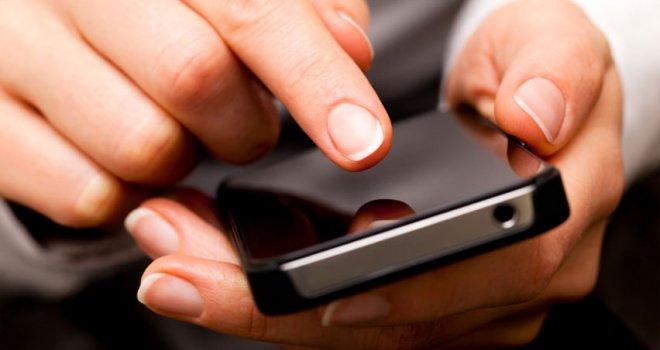 Tajni kodovi za Samsung telefone otkrivaju dodatne opcije za koje niko nije znao