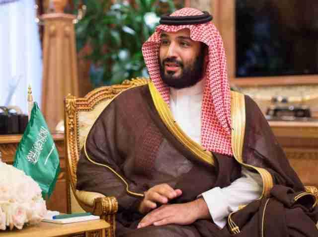PREOKRET U SAUDIJSKOJ ARABIJI: Prekinuti rat sa Jemenom, pomoći Siriji i Asadu, dovesti novog kralja…