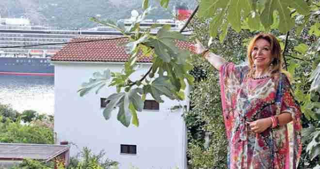 Arapi Nedi Ukraden nudili vrtoglavih 300.000 eura za kuću, ali ona ih je hladno odbila, a evo i zašto!