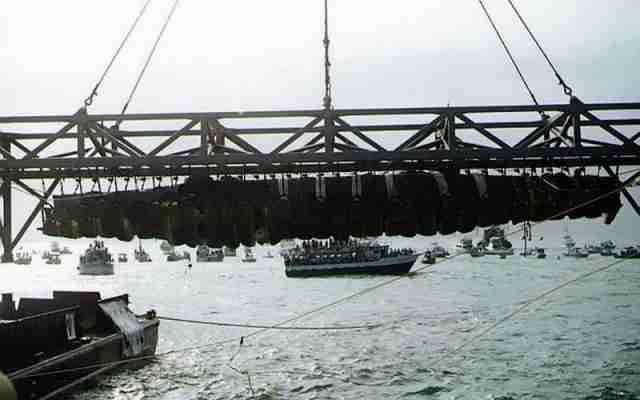 MISTERIJA RIJEŠENA POSLIJE 150 GODINA: Posada podmornice potopila ratni brod, a onda im je u podmornici počeo horor…