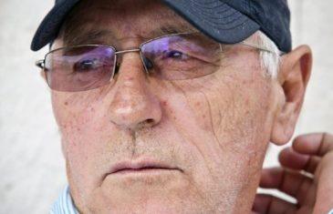 Ekskluzivna ispovijest Olivera Dragojevića: 'Zbog kemoterapije sam počeo gubiti sluh, ali cigarete ne namjeravam ostaviti'