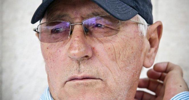 Oliver Dragojević ljut na medije: Nisam još gotov… Imam 70 godina, bilo bi čudo da mi nisu ništa našli!