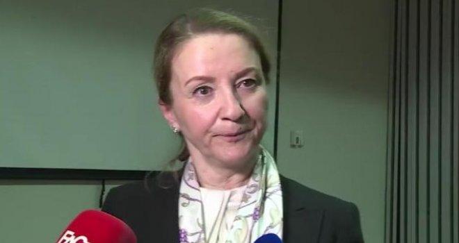 Sebija Izetbegović treba podnijeti ostavku! Krši Hipokratovu zakletvu, ne dozvoljavajući liječenje djeteta