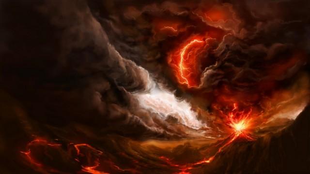 NEĆE STIĆI DA ZAPOČNU SVJETSKI RAT JER ĆE ČOVJEČANSTVO ZBRISATI NEŠTO DRUGO…