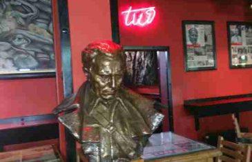 NOVO U SARAJEVU: Cafe Tito uskoro mijenja ime u Alija i postaje nargila bar!