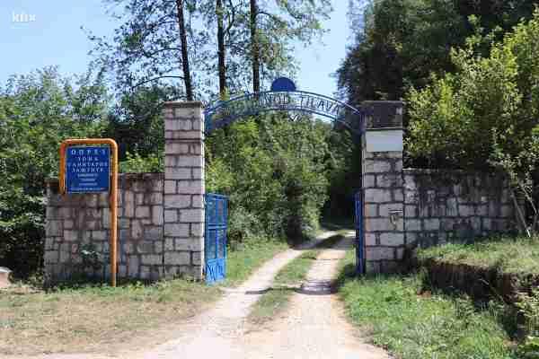 UPRKOS REDUKCIJAMA: Sarajevski Vodovod nezainteresovan za vodu iz Istočnog Sarajeva