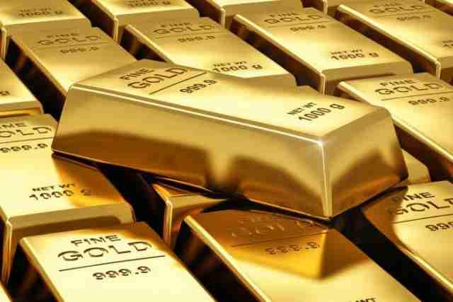 NJEMAČKA IMA PAKLENI PLAN: Povukli zlato iz Pariza a uskoro će i iz Londona i Njujorka, evo zašto…