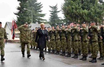 FROM RUSSIA WITH LOVE: Bosna i Hercegovina u raljama Konzuma
