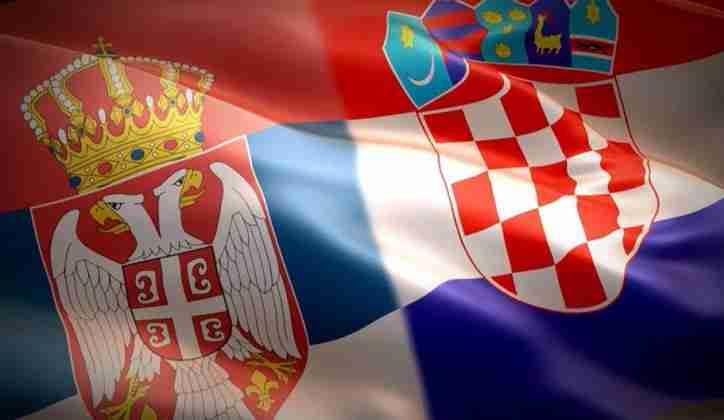 ANTE TOMIĆ: Novi rat Hrvata i Srba sasvim je izvjestan. Znam i kako će izgledati!