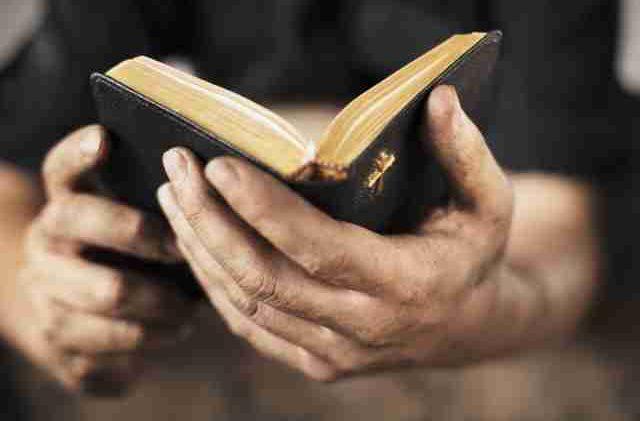 Šta zaista Biblija kaže o Muhammedu a. s.?