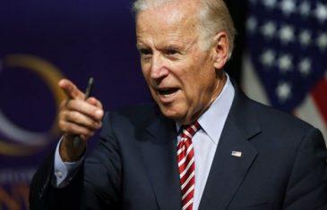 Dejtonu je odzvonilo?! Američki zaokret u vanjskoj politici – u Sarajevu sretni, srpski mediji u drami