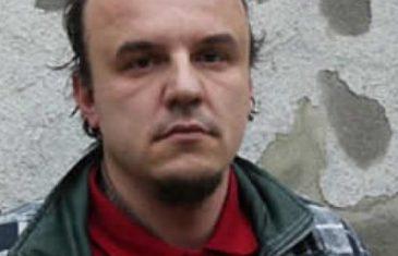 Agilni Trebinjac upozorava: Politika Beograda ugrozit će biološki opstanak Srba, uskoro nas više neće biti ni u FBiH…