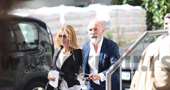 Dino Merlin kupuje luksuzan stan u Beogradu: Popularni pjevač odavno mjerka nekretnine u prijestolnici Srbije jer…