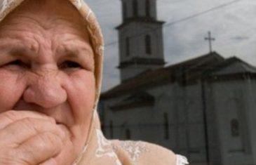 """REAGIRAO OHR: """"Danas je godina dana od isteka roka za uklanjanje crkve iz dvorišta…DUGO JE FATA ORLOVIĆ…"""