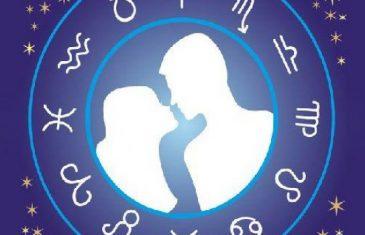 Horoskop otkriva koji muškarci su vjerni, a koji varaju gdje stignu !