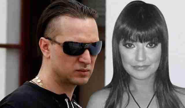 KRIMINOLOG NIKOLIĆ ZAPANJIO JAVNOST: Zoran je uhapšen jer je imao kontakte sa Jelenom poslije njene smrti, A TO ZNAČI…