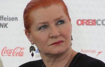 Igrala za 'šteku cigara': Ono što (ni)ste znali o Nadi Đurevskoj…