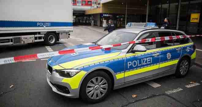 Stravičan sudar vozova: Povrijeđeno najmanje 30 osoba, policija i vatrogasci su na licu mjesta – SAOBRAĆAJ OBUSTAVLJEN