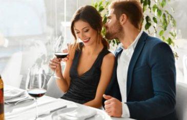 Dvanaest očitih znakova da ih suprug vara, a žene to često ne vide