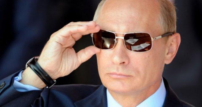 Šokantna analiza Putinove strategije nakon sloma Agrokora: Kako Rusi koriste slabost Hrvatske i 'ulaze' u BiH?!