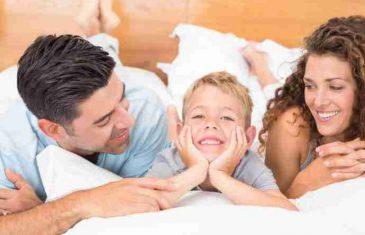 UPOZORENJE DOKTORA RODITELJIMA MUŠKE DJECE: Ovu veliku grešku pravite svojoj djeci a može imati kobne posljedice