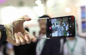 TVOJE LICE IZGLEDA MI POZNATO: Momak poslao djevojci selfie i postao hit na internetu…