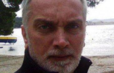 Zvonimir Nikolić: Nisam ugrožen kao Hrvat, ali jesam kao Sarajlija… Neće mene Čović tjerati iz mog grada!