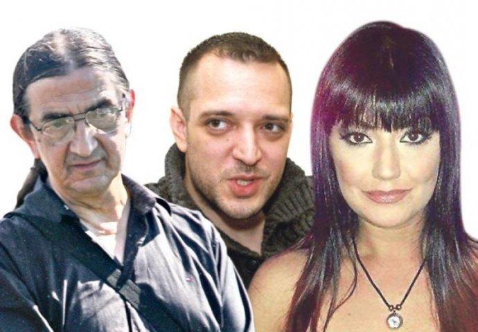 OTKRIVENA NAJVEĆA TAJNA ISTRAGE UBISTVA PJEVAČICE: Jelenu su ubila tri muškarca!