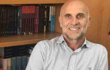 Hafiz Sulejman Bugari: Zašto sam se nakon 37 godina povukao iz BiH… A pitate me da li mi nedostaje?