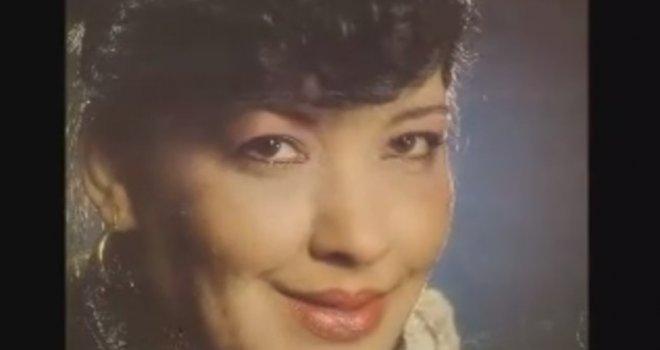 Teška sudbina čuvene ex-yu pjevačice: Sa 14 godina je rodila dijete, imala ogromnu slavu…