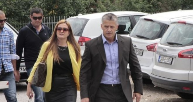 Za zločine u Bratuncu i Srebrenici: Presude Naseru Oriću i Sabahudinu Muhiću u ponedjeljak, 9. oktobra