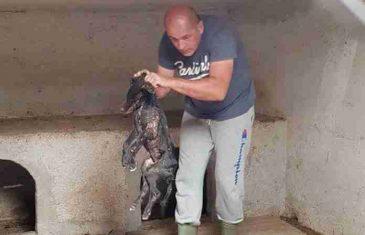 Grijeh na duši Sarajeva: Ko su plaćene ubice iz Prače, oni što 'ubijaju' i za to platu primaju?!
