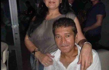 DUŠA ME BOLI, MOJ MUŽ UMIRE: Supruga Sinana Sakića skrhana bolom!