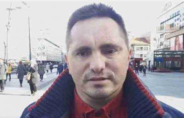 Šabanović: Ko je majkama u Srebrenici mjerio pritisak kada su im ubijali djecu