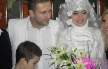 Ovako sada izgleda lijepa vjeroučiteljica od koje se Polumenta zbog vjere razveo nakon pet i po mjeseci braka!