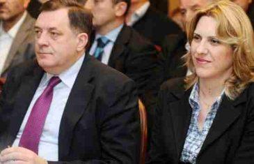 Hoćemo li konačno da kažemo koliko je ko – stranci, Bošnjaci, Srbi, Hrvati – doprinio neredu u kojem živi BiH?