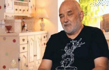 TO JE BILO GROZNO, STID ME I ISPRIČATI: Malo ko zna sa kojim problemom se Đorđe Balašević susreo u mladosti!