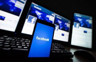 Šta ako opet padnu Facebook i WhatsApp? Tu su dvije alternative aplikacije, jednu preporučuje i Musk