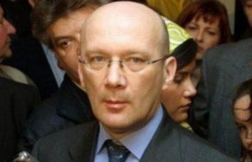 Jadranko Prlić u Hagu: HDZ i HVO su klerofašisti! Vi ih trebate kazniti!