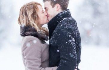 Najtačniji horoskop za decembar: Ko će flertovati, a ko se fatalno zaljubiti? Neke znakove čeka iznenađenje…