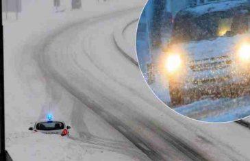 Najugledniji svjetski meteorolozi otkrili kakva će biti zima